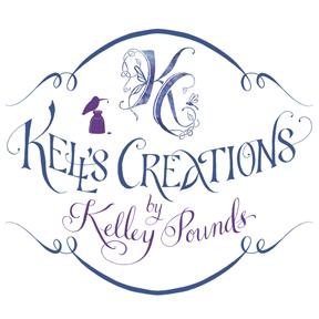 Kell's Creations Studios
